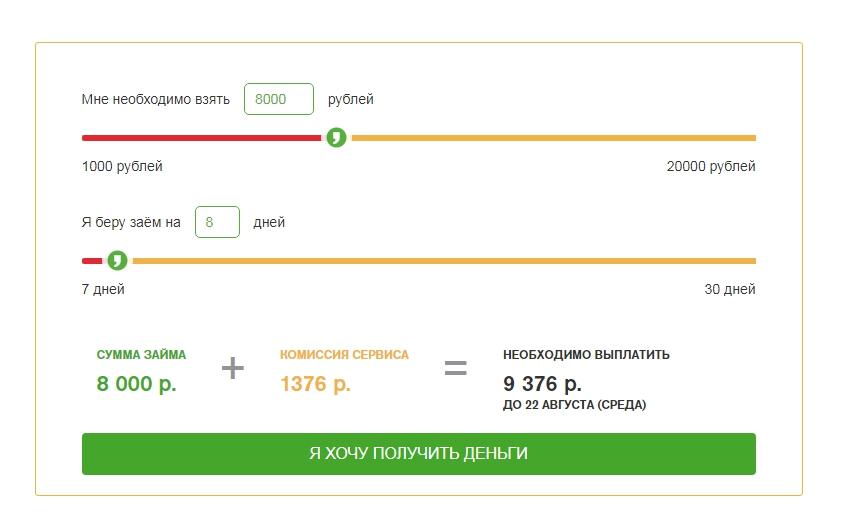 Слон Финанс (Slon Finance) оформить займы - официальный сайт, отзывы, личный кабинет