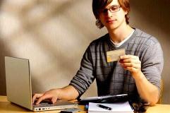 Займы онлайн с 19 лет