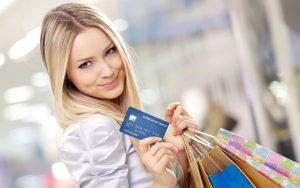 Получите деньги взаймы на карту срочно онлайн