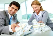 Получите срочно деньги день в день