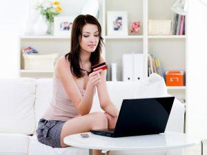 Займы онлайн на Киви кошелек моментально